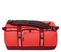 Reisetasche Base Camp Duffel Bag XS