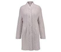 Damen Mantel verfügbar in Größe 36384042
