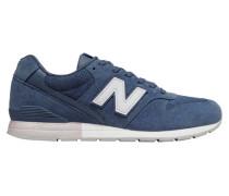 """Herren Sneakers """"MRL966MP"""", marine"""
