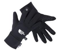 Damen Outdoor-Handschuhe / Touchscreen-Handschuhe Etip Glove W