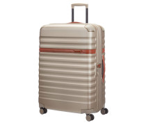 Koffer/Trolley Splendor Spinner 75/28