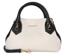 Damen Handtasche Barnsbury