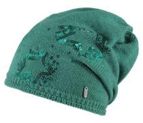 Mädchen Mütze Jayla verfügbar in Größe 53