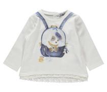 Mädchen Baby Shirt Langarm verfügbar in Größe 928674