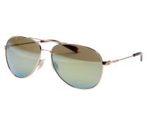Herren Sonnenbrille BO 0157/S