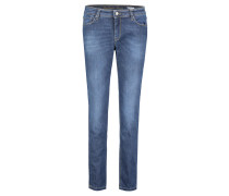 "Jeans ""Vic"" Slim Fit"