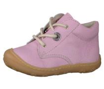 Girls Boots Cory, Rosa