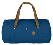 Reisetasche Duffel No. 4 lake blue