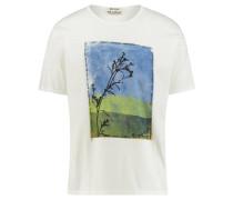 """T-Shirt """"Naive Land"""""""