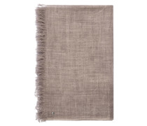 Damen Schal verfügbar in Größe ONESIZE