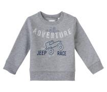 Jungen Baby Pullover verfügbar in Größe 8074