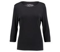 Damen Shirt Dreiviertelarm verfügbar in Größe XS