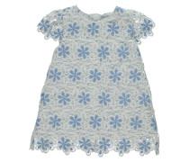 Mädchen Kleid Gr. 92
