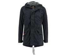 new product 38d76 dc229 Superdry. Parkas   Sale -53% im Online Shop