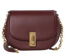 Damen Handtasche West End The Jane