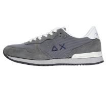 "Sneakers ""S0001"""