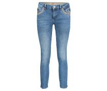 "Jeans ""Summer Shine"""