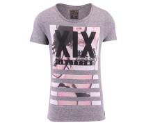 Herren T-Shirt verfügbar in Größe XL