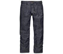 Herren Jeans Clark Comfort Fit Gr. 34/3432/3236/3438/3431/32