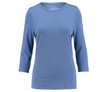 Damen Shirt Dreiviertelarm Gr. MXSXLXXLS