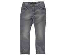 Jungen Jeans 214 Skinny Wide Leg Gr. 152170134