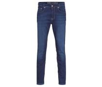 "Herren Jeans ""Jog'n Jeans"", darkblue"