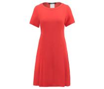 Damen Kleid Murano, Rot