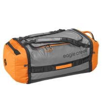 Reisetasche NMW Cargo Hauler Duffel - XLarge Gr. 120