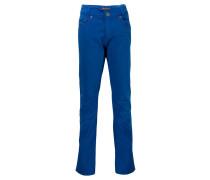 Jungen Jeans Color