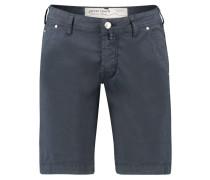 "Herren Shorts ""PW6613 Comfort"", marine"