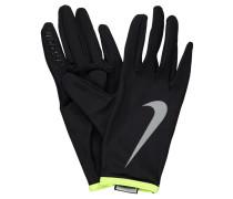 Herren Laufhandschuhe Lightweight Rival Run Gloves