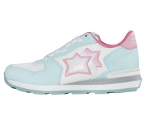 "Damen Sneakers ""Vega"", mint"