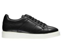 Damen Sneakers Noah Lace