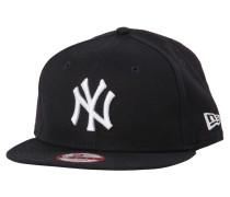 Herren Schildmütze 9FIFTY New York Yankees Base Cap