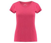 """Damen T-Shirt """"Odelia03"""", rot"""