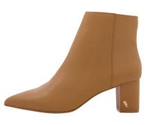 "Stiefeletten ""Burlington Ankle Boot"""