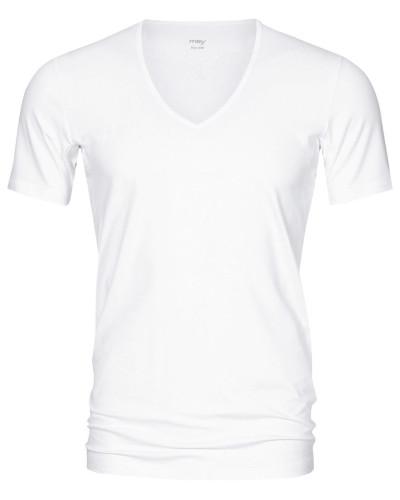 """Unterhemd """"Drunterhemd-Shape"""" Kurzarm"""