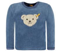 Jungen Baby Sweatshirt verfügbar in Größe 68