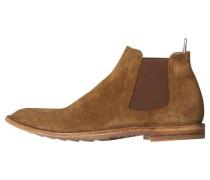"Herren Chelsea Boots ""Ardesia"", braun"
