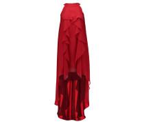 Damen Kleid Gr. 34