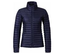 Damen Daunenjacke Cypress Down Jacket Gr. 40