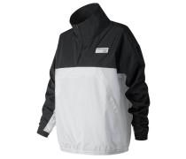 "Sweatshirt ""NB Athletics Windbreaker"""