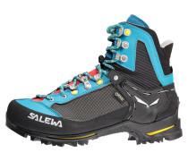 Damen Trekkingstiefel / Trekkingschuhe Raven 2 GTX verfügbar in Größe 4040.538.539