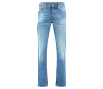 Jeans 3301