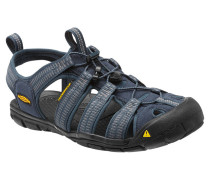 Herren Outdoor Sandale Clearwater Cnx verfügbar in Größe 42.54241