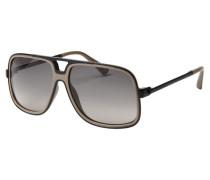 Herren Sonnenbrille MJ 513/S