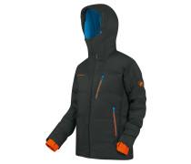 Herren Bergsport-Jacke / Daunenjacke Eigerjoch Jacket Men
