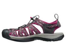 Damen Outdoor-Sandale Whisper verfügbar in Größe 39EU38.5EU37.5EU36EU37EU