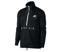 "Sweatshirt ""Top Air"""