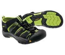 Boys Sandale Newport verfügbar in Größe 2927-283025-2632-3331
